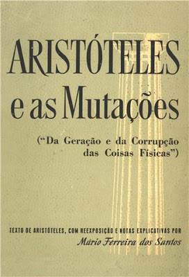 aristoteles-e-as-mutacoes