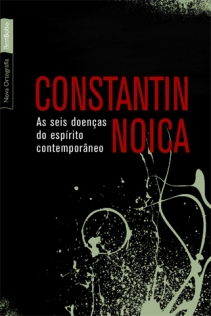 as-seis-doencas-do-espirito-contemporaneo