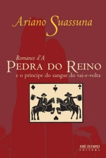download-romance-d-a-pedra-do-reino-ariano-suassuna-em-epub-mobi-e-pdf-370x554