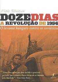objetiva_dozedias