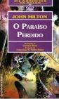 paraiso_perdido_1294916552b