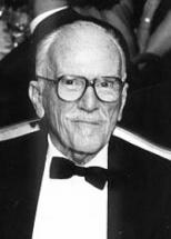 José Osvaldo de Meira Penna